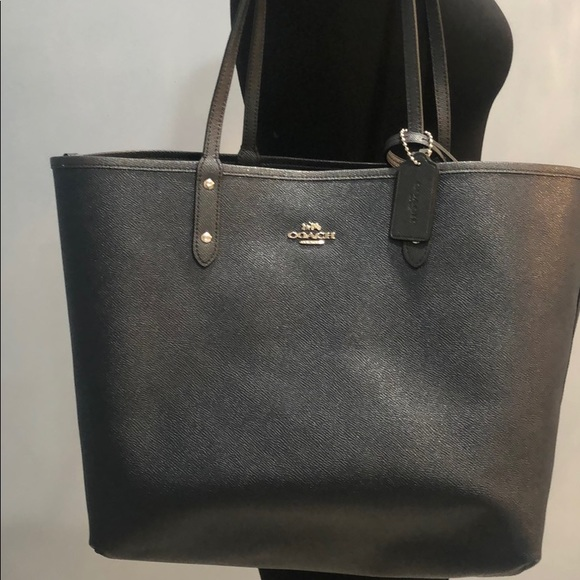 Coach Handbags - Coach brand new Authentic With Tags shoulder bag